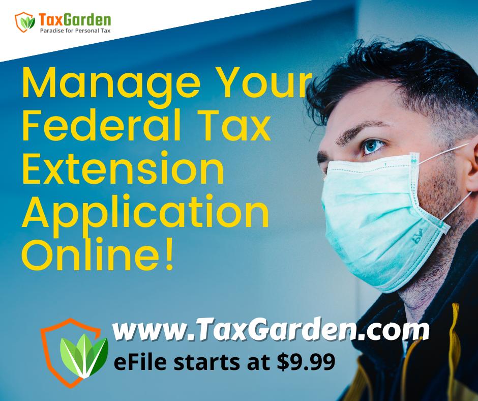 TaxGarden.com