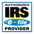 irs efile provider