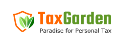 TaxGarden - Paradise for Personal Tax