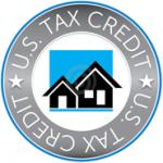 tax-credit-us